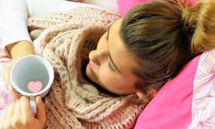 Come combattere l'influenza in farmacia