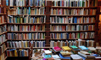 Giovedì in Libreria, ritornano a Milano gli appuntamenti settimanali nelle librerie indipendenti