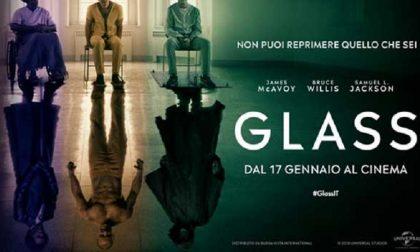 Glass la conclusione della trilogia di Shyamalan super, ma il finale… VIDEO