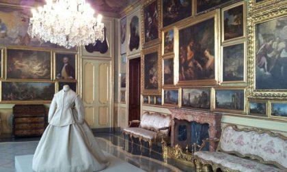 MuseoCity Milano, il programma delle visite guidate gratuite ai musei della città