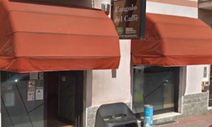 'Ndrangheta, interdittiva antimafia: chiuso il bar Lyons di Buccinasco