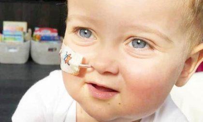 Trapianto Alex riuscito sul piccolo, affetto da rara malattia genetica