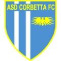 asd corbetta