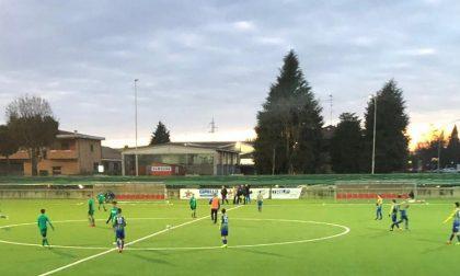 CALCIO Promozione Assago e Juniores, il punto sui campionati