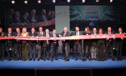 Torna Amc Italia a Rozzano con nuove proposte di lavoro