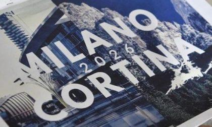 Olimpiadi Invernali Milano Cortina, il governo dà l'ok per la candidatura