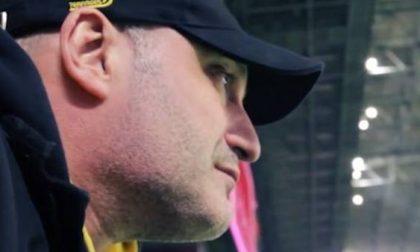 Scontri Inter Napoli, arrestato un altro capo ultrà neroazzurro