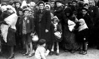 Sessanta ore per leggere i nomi dei deportati italiani