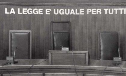 'ndrangheta | Processo Cerberus, condannati gli imputati in Cassazione