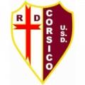 rd corsico