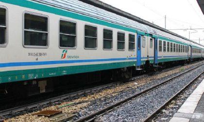 Scioperi Autoguidovie e Trenitalia in vista