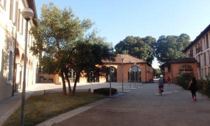 """Sicurezza a Cesano, il sindaco annuncia: """"Furti e rapine in calo"""""""