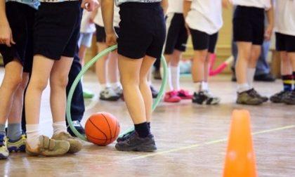 All'Istituto Da Vinci nasce la nuova sessione sportiva per le medie