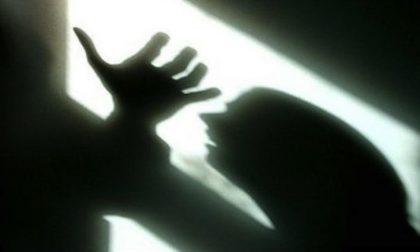 Trentenne denunciato per maltrattamenti in famiglia e stalking