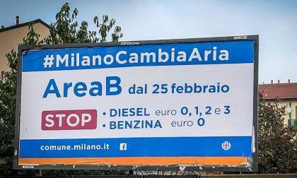 Ztl Area B Milano attiva da oggi: aperto l'Infopoint e attivo il portale