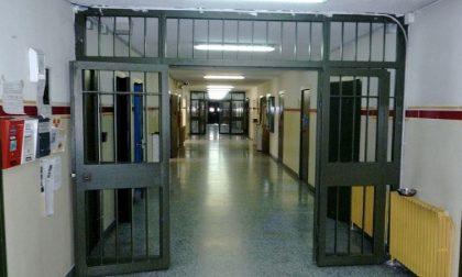 Carcere di Bollate: agente di polizia penitenziaria sequestrato da due detenuti