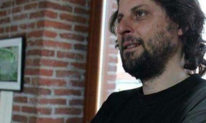 RiMaflow: Massimo Lettieri è finalmente libero