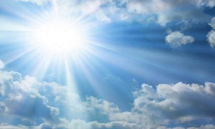 Previsioni Meteo | Ferragosto con il sole e 32/34 gradi