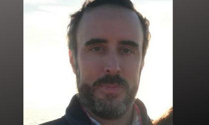 Scomparso da giorni, l'appello per ritrovare Ivano Ghezzi