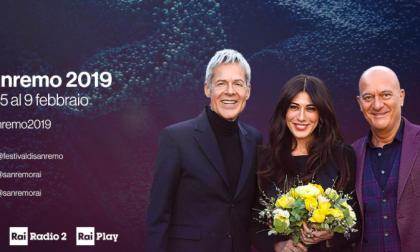 La guida definitiva alla 69ma edizione del Festival di Sanremo
