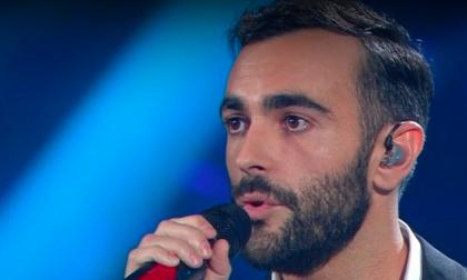 Sanremo 2019 | Le Note di Daniele giorno due.
