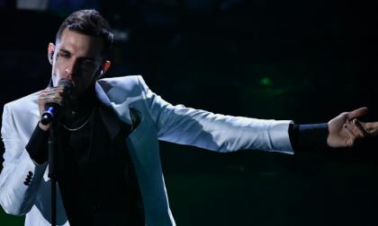 Cose che dovete sapere se pensate di continuare a vedere Sanremo 2019