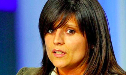Annamaria Franzoni libera, ha scontato tutta la pena per l'omicidio del figlio