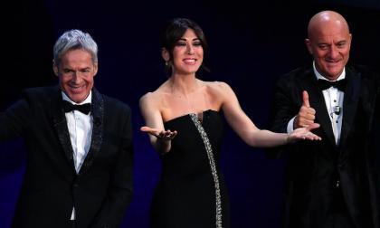 Sanremo 2019 | Le Note di Daniele giorno cinque