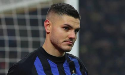 Le note di Daniele   La vicenda Icardi vs Inter