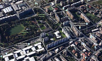 Riqualificazione quartiere Lavagna, sabato incontro per presentare il progetto