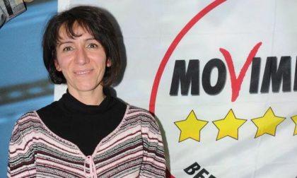 Infarto Silvana Carcano, l'ex consigliera dei Cinque Stelle: è in terapia intensiva