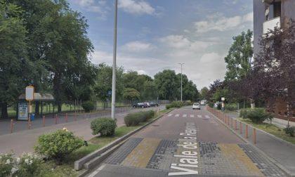 Spaccia cocaina al parchetto: arrestata una ragazza di 23 anni