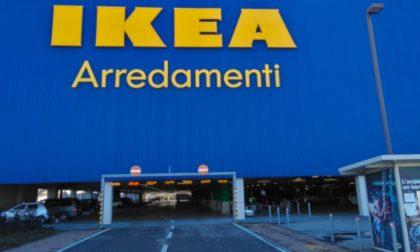 Ikea Corsico: ma cosa sta accadendo? AGG. Solo sospensione per ora