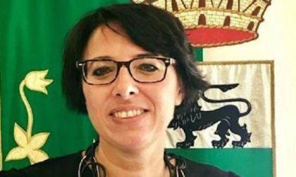 """Fallimento Api, la replica del sindaco ai Cinque Stelle: """"Attacco ridicolo"""""""