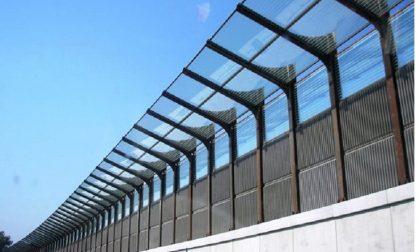 Barriere antirumore: il caso di Buccinasco arriva in Parlamento