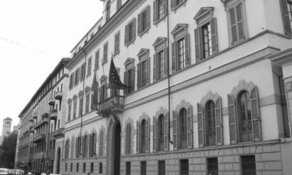 FLASH Salvatore Barbaro si consegna ai carabinieri di Milano