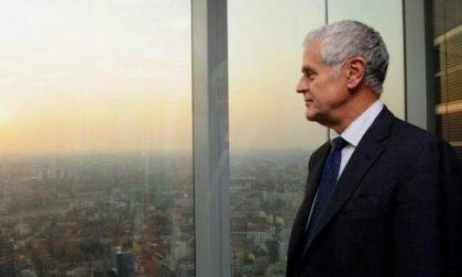 Corruzione, concessi i domiciliari a Roberto Formigoni