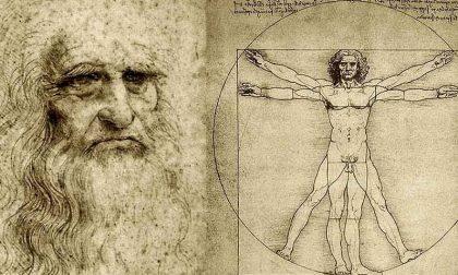Leonardo Cinquecento, arriva al cinema il docu-film dedicato al genio del Rinascimento