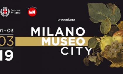 MuseoCity 2019, un weekend per scoprire storia, bellezza e ricchezza dei musei milanesi