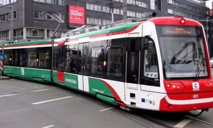Ottanta nuovi tram a Milano: sicuri e iper tecnologici