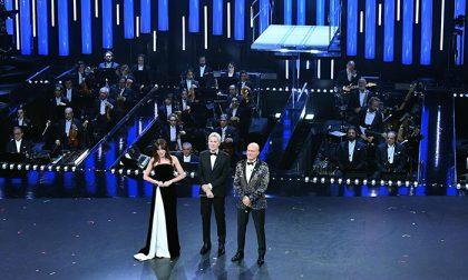 Sanremo 2019   Le Note di Daniele giorno uno