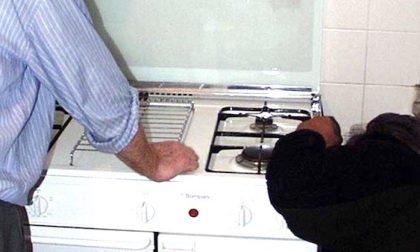 Ancora truffa del gas agli anziani: rubati 20mila euro di gioielli a una coppia