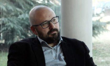 """Questione subappalto a Cesano, il sindaco: """"Toppata, il Movimento chieda scusa"""""""