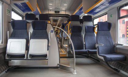 """Disabile costretto a scendere dal treno, il controllore: """"Ce n'è già un altro a bordo"""""""
