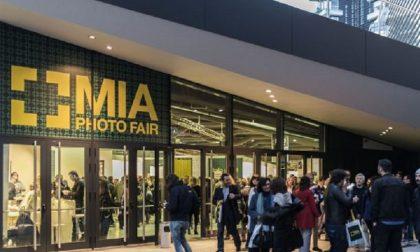 Mia Photo Fair, torna a Milano la fiera di fotografia d'arte