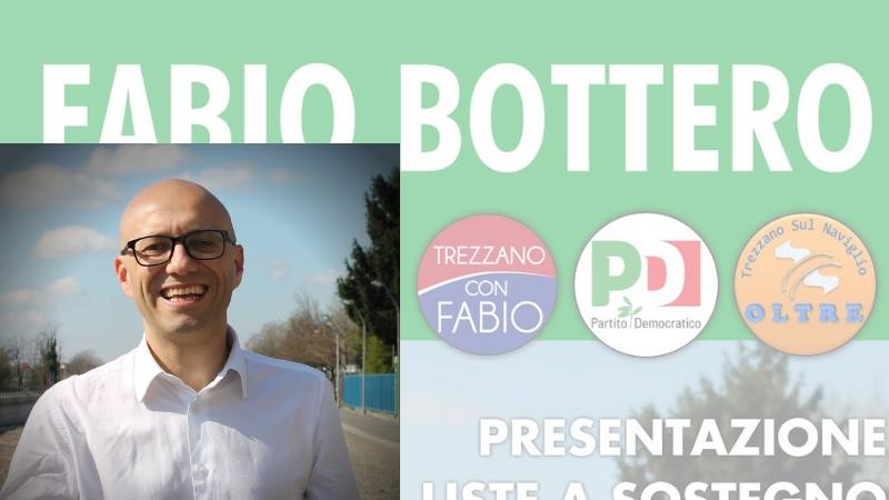 Fabio Bottero