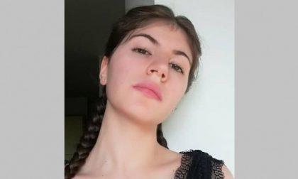 Ragazza scomparsa da Cologno, Celine Raimondi è tornata a casa
