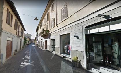 Rilancio centro storico: tre proposte da Fratelli d'Italia