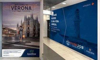 Mafia | Sequestrata sala vip dell'aeroporto Catullo di Verona