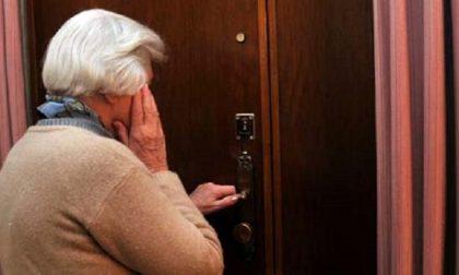 Truffe agli anziani: dalla Regione 170mila euro ai Comuni per la prevenzione